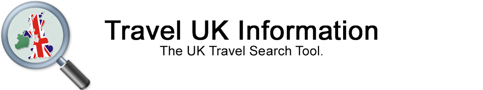Travel UK Information