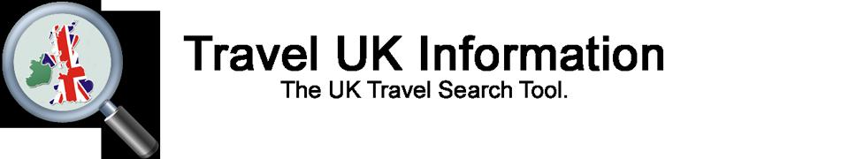 Travel UK Information